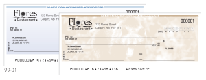 Aboriginal Cheque Catalogue-7